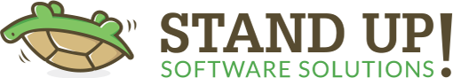 Stand Up Software Solutions